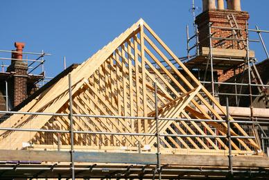Ajoutez un nouvel étage à votre maison pour plus de confort