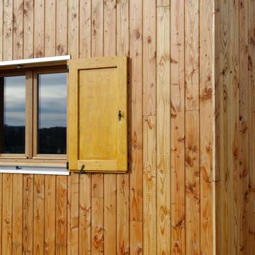 L'isolation extérieure, une méthode aux nombreux avantages